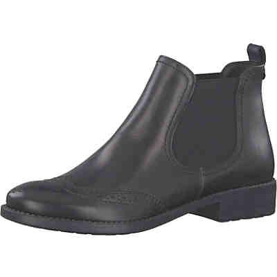 mäßiger Preis bestbewertetes Original auf Füßen Bilder von Tamaris Schuhe günstig online kaufen | mirapodo