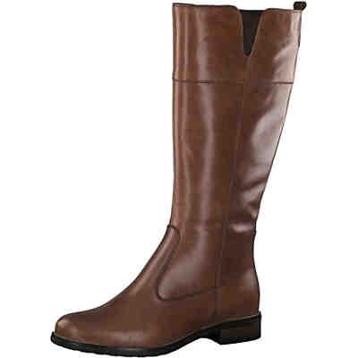 exklusive Schuhe geschickte Herstellung meistverkauft Tamaris Stiefel günstig kaufen | mirapodo
