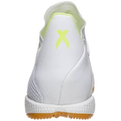 adidas Performance Schuhe für Herren in weiß günstig kaufen