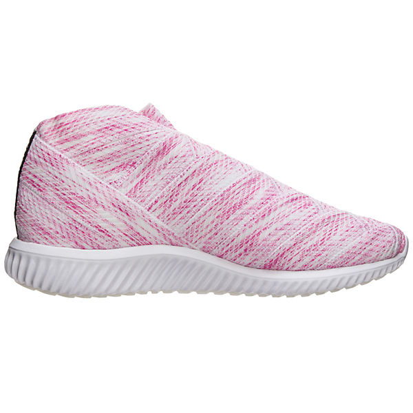 Sneaker Adidas 18 1 Street Weiß Trainers Nemeziz Performance Herren dxoCBe