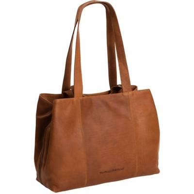 Damen The Kaufen Taschen Günstig Chesterfield Für Brand Y6yfgb7