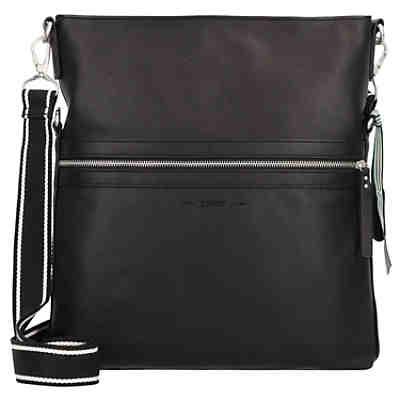 84fe73c43d072 Taschen von Esprit günstig online kaufen