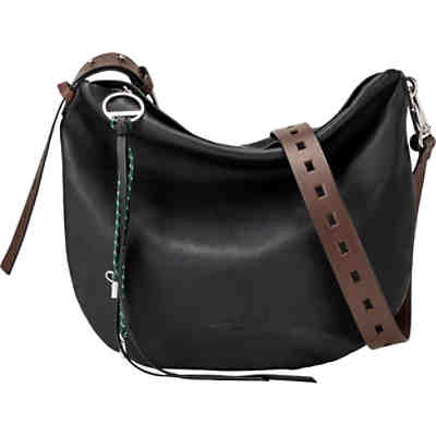 Dive Bag /Crossbody Medium Handtaschen