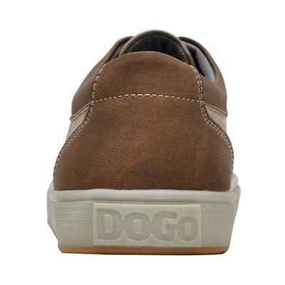 DOGO Cord In The Puzzle Schuhe Schuhe & Handtaschen Schuhe