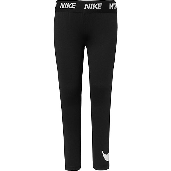 Leggings SPORT ESSENTIALS SWOOSH