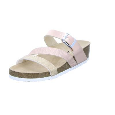 Boxx Schuhe günstig online kaufen   mirapodo