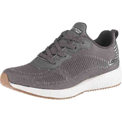 Bobs Squad League Sneakers Low