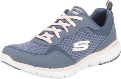 SKECHERS Sneakers für Damen günstig kaufen | mirapodo