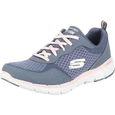 236065385a Skechers Schuhe günstig online kaufen   mirapodo