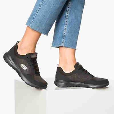 buy online b79d4 477e1 ... FLEX APPEAL 3.0 GO FORWARD Sneakers Low 2