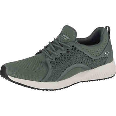 00fbb31677d Skechers Schuhe günstig online kaufen | mirapodo