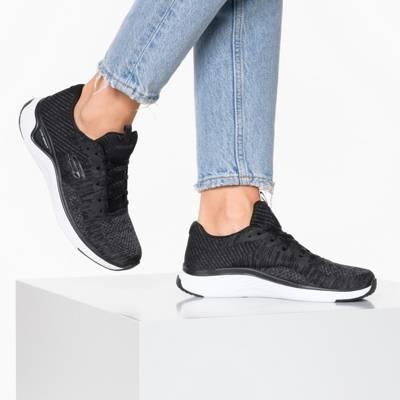 Skechers Schuhe günstig online kaufen | mirapodo