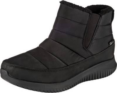 Gabor Rote Schnürschuhe 735 Damen : Kaufen Sie billige