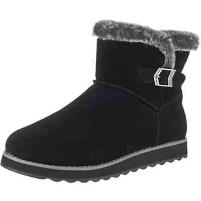 newest 07ff7 9f876 Skechers Schuhe günstig online kaufen | mirapodo