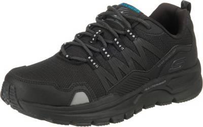 Outdoor Adidas Herren Schuhe Adidas Schuhe Outdoor Lederschuhe hQdtsr