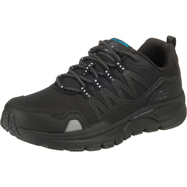 Escape Plan 2.0 Ashwick Wanderschuhe