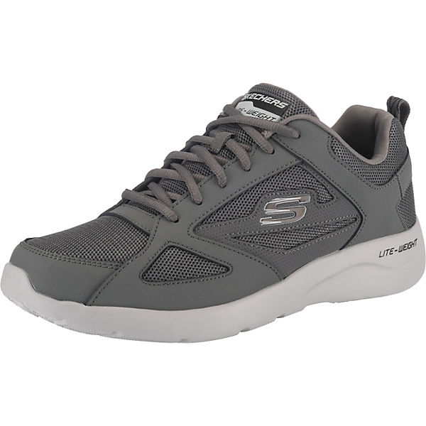 DYNAMIGHT 2.0 FALLFORD Sneakers Low