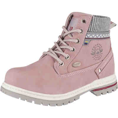 wholesale dealer f207e 8039c Schuhe für Kinder in rosa günstig kaufen | mirapodo
