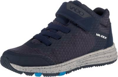 VADO Schuhe günstig kaufen | mirapodo