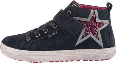 VADO Schuhe für Mädchen günstig kaufen | mirapodo