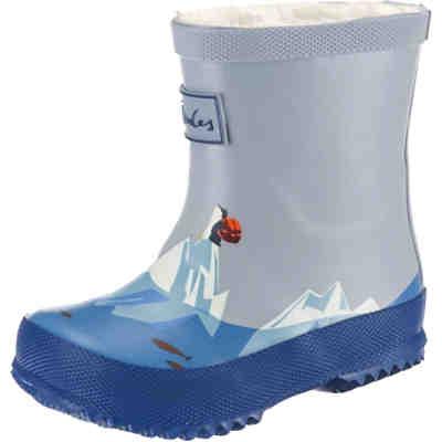 sports shoes 8d5e5 81b1b Gummistiefel für Jungen günstig kaufen | mirapodo