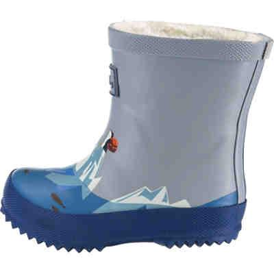 sports shoes a1b14 595dc Gummistiefel für Jungen günstig kaufen | mirapodo