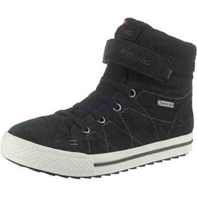 watch e3cd4 60c6d VIKING Schuhe für Kinder günstig kaufen | mirapodo