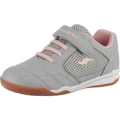 f28fa6b4b87583 KangaROOS Schuhe für Kinder günstig kaufen   mirapodo