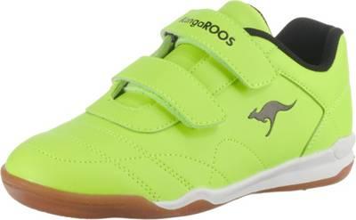 KangaROOS Schuhe für Kinder günstig kaufen   mirapodo