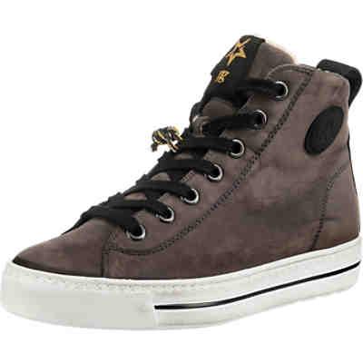 premium selection 4b7bb 873d5 Paul Green Schuhe für Damen günstig online kaufen | mirapodo