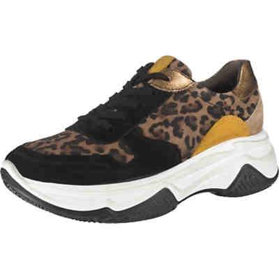wholesale dealer 4b66c ffc1a Paul Green Sneakers günstig kaufen | mirapodo