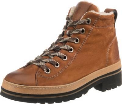 Paul Green Graue Schuhe | Damen Herren Schuhe Online