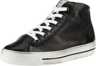 Sneaker RüCksichtsvoll Tommy Hilfiger Schuhe 37 Kleidung & Accessoires