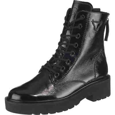 um 50 Prozent reduziert hohe Qualitätsgarantie Super günstig Paul Green Schuhe für Damen günstig online kaufen | mirapodo