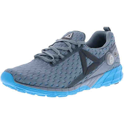 283746299dae8f Reebok ZPUMP FUSION 2.5 VP AR0512 Herren Sneaker Laufschuhe grau blau ...