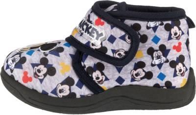 Disney Mickey Mouse & friends, Baby Sportschuhe Disney