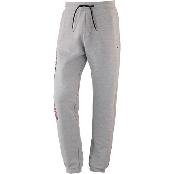 Tommy Sweathose Sweathose Grau Jogginghosen Jeans Grau Jeans Tommy Jogginghosen Tommy Jeans Sweathose LSzMpjGqUV