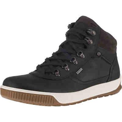 check out 7a248 c0532 ecco Schuhe für Herren günstig kaufen   mirapodo