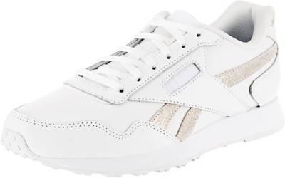 Reebok Schuhe für Damen günstig kaufen | mirapodo