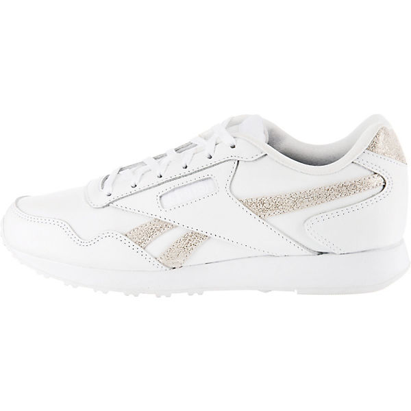 ROYAL GLIDE LX Sneakers Low
