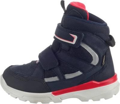 ecco Schuhe für Mädchen günstig kaufen   mirapodo