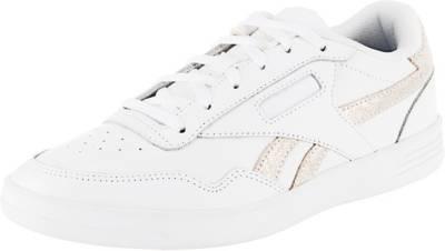 Reebok, Royal Comple Sneakers Low, rosa | mirapodo