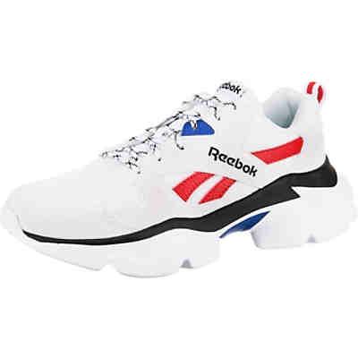 fea691ef3bda3 Reebok Schuhe günstig online kaufen | mirapodo