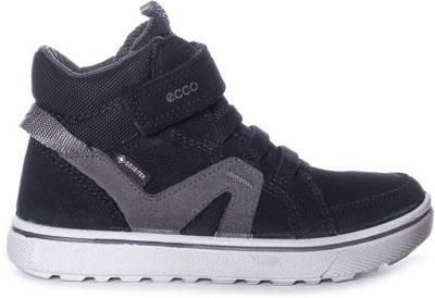 Ecco Für Jungen KaufenMirapodo Schuhe Günstig qSUMVzp