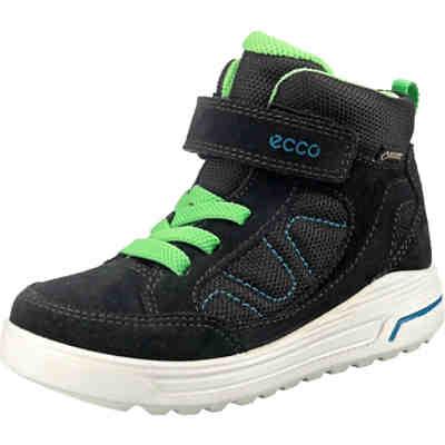 new product a27b0 21165 Ecco Kinderschuhe günstig online kaufen | mirapodo