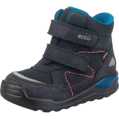 neues Konzept 44749 1b2ed ecco Schuhe für Jungen günstig kaufen | mirapodo