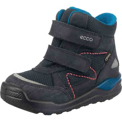 new product c3f43 2a199 Ecco Kinderschuhe günstig online kaufen | mirapodo