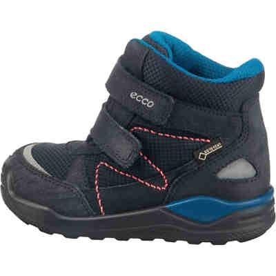 brand new 77226 251d8 ecco Schuhe | Klettverschluss günstig kaufen | mirapodo