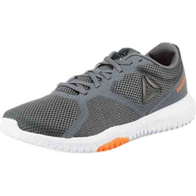 FLEXAGON FORCE Fitnessschuhe