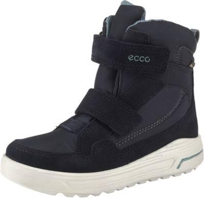 Kinder Schuhe ecco Größe 34